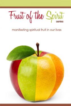THE FRUIT OF THE SPIRIT – GENTLENESS