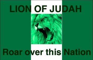PRAYER CHALLENGE: OPERATION NIGERIA